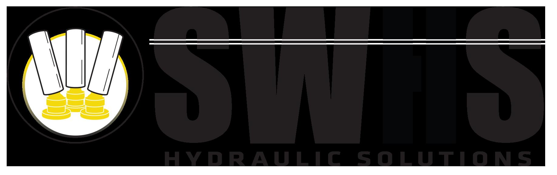 SWHS logo1