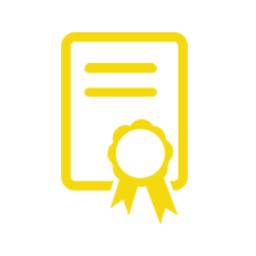 certificate-flat-kopia-3 kopia